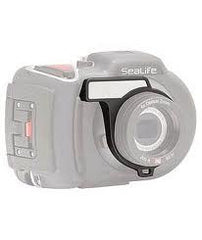 SEALIFE CAMERA FLASH DIFFUSER DC800/1000
