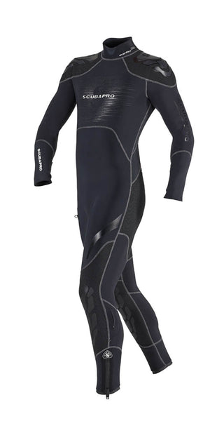 SCUBAPRO EVERFLEX Wetsuits