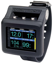 Scubapro G2 Dive Computer FREE transmitter