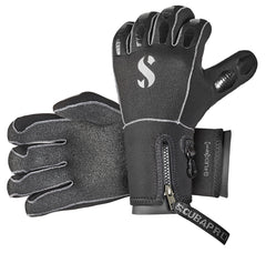 SCUBAPRO G-FLEX 5MM GLOVES
