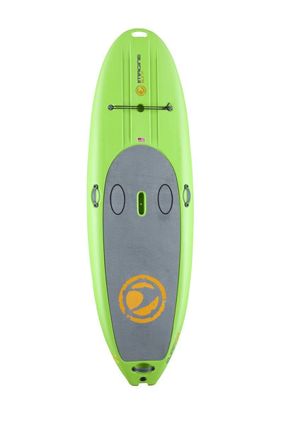 Imagine Stand up Paddle board SUP