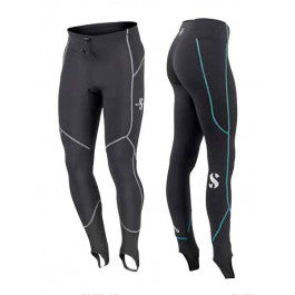 SCUBAPRO K2 Light Undersuit Leggings