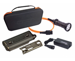 METALSUB KL1242 CABLELIGHT KIT