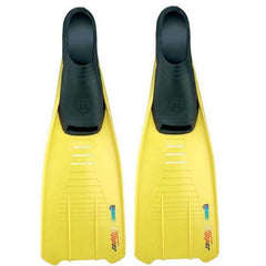 MARES CLIPPER KIDS FINS