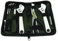 MINATURE TOOL KIT