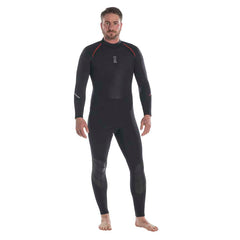 Fourth Element Mens's Proteus II 5mm wetsuit