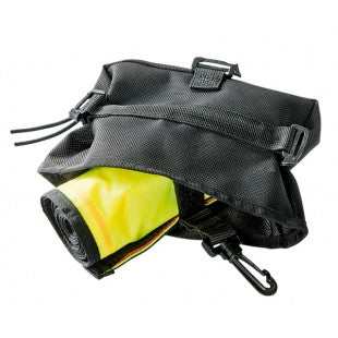 SCUBAPRO SURFACE MARKER BUOY POUCH only