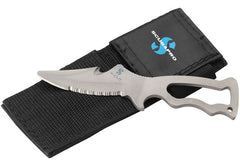 SCUBAPRO X-CUT TECH KNIFE