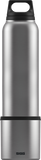 SIGG HOT & COLD BRUSHED FLASKS