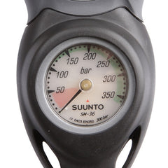 SUUNTO CB THREE IN LINE