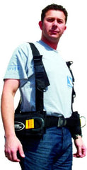BEAVER TECH WEIGHT HARNESS