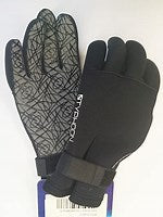 TYPHOON 5MM DIVERS II GLOVE