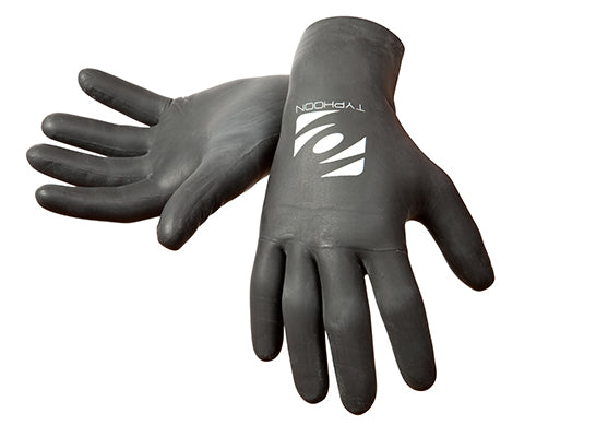 TYPHOON Vortex 2mm Gloves
