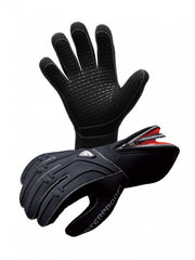 Waterproof  G1 3MM / 5MM Gloves