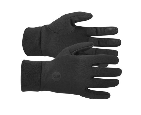 Fourth Element Xerotherm Gloves 2018