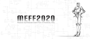 Gibbon Digital at MEFF2020