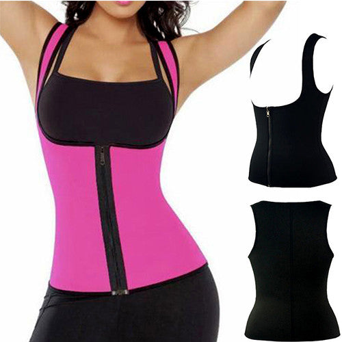 Shapers for Weight Loss