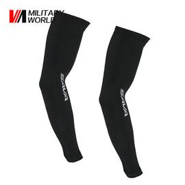 Cycling Sleeves Running Arm Warmers