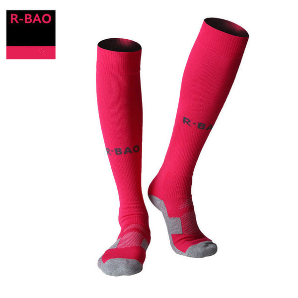 Autumn and Winter Professional Socks for women 8 colors