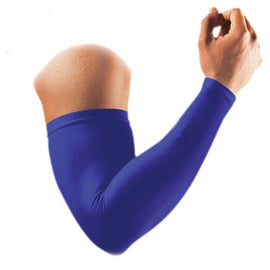 High Quality Arm Sleeves Guard Elbow Pads Arm Warmers