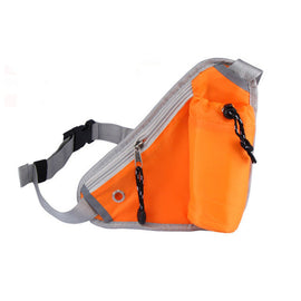Adjustable Waist Water Key Accessory Running Bag
