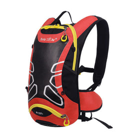 12L Outdoor Hydration Bag