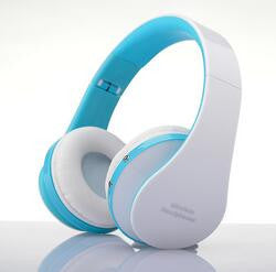 Wireless bluetooth Game Headset