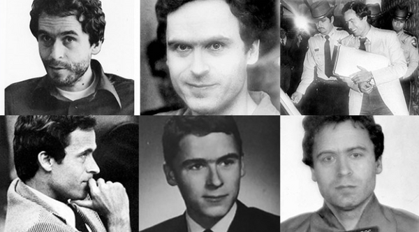 6 Little Known Facts About Ted Bundy That Every Bundyphile