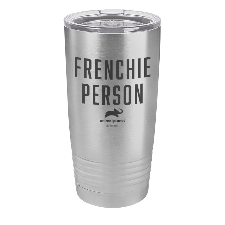 Frenchie Person (3856404906083)