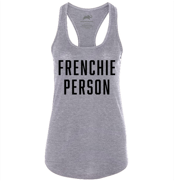 Frenchie Person (3863964614755)