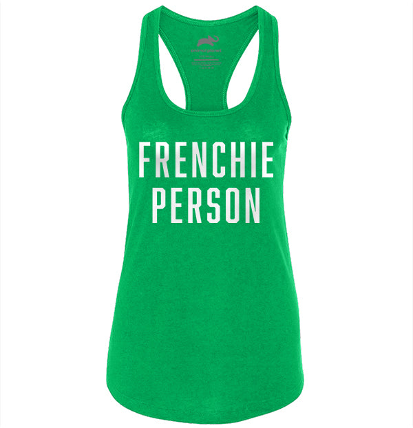 Frenchie Person (3863958421603)