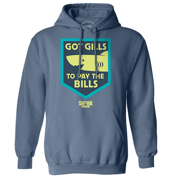 Got Gills to Pay the Bills (1553534943331)