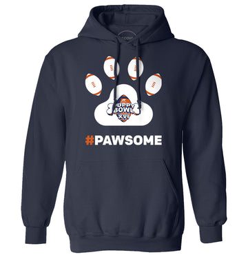 Puppy Bowl Pawsome (4013856915555)