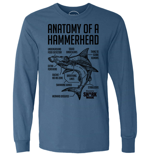 Anatomy of a Hammerhead (3512356765795)