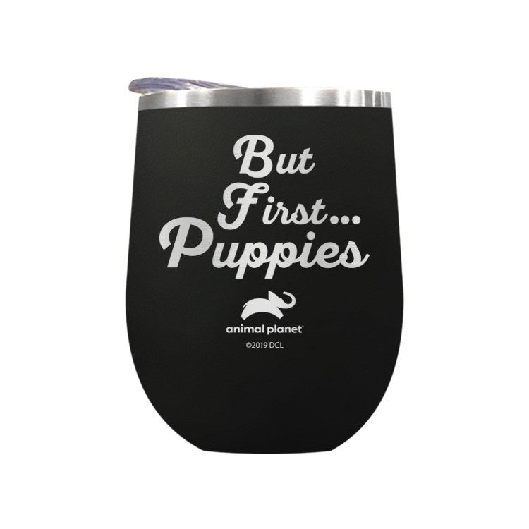 But First Puppies (3856456024163)