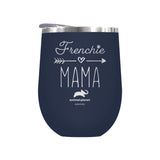 Frenchie Heart Mama
