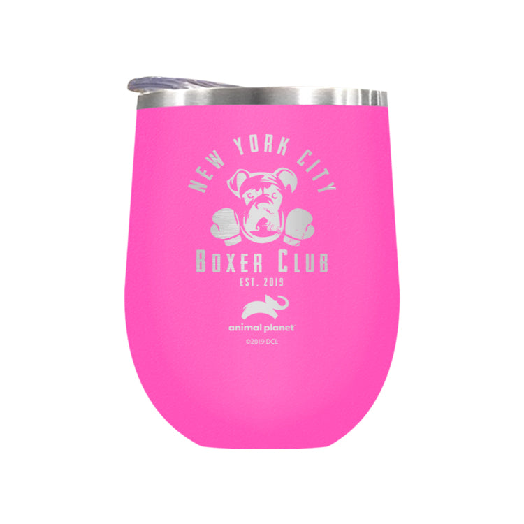 NYC Boxer Club (3856421027939)