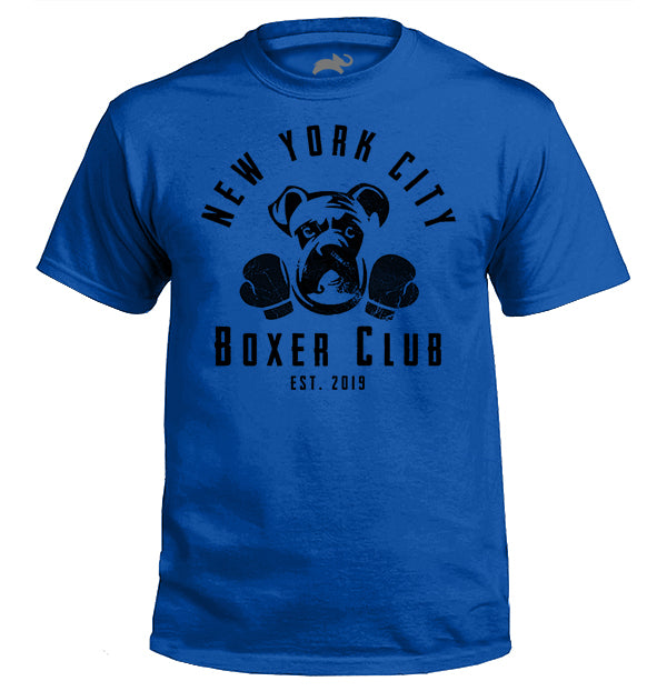 NYC Boxer Club (3864291246179)