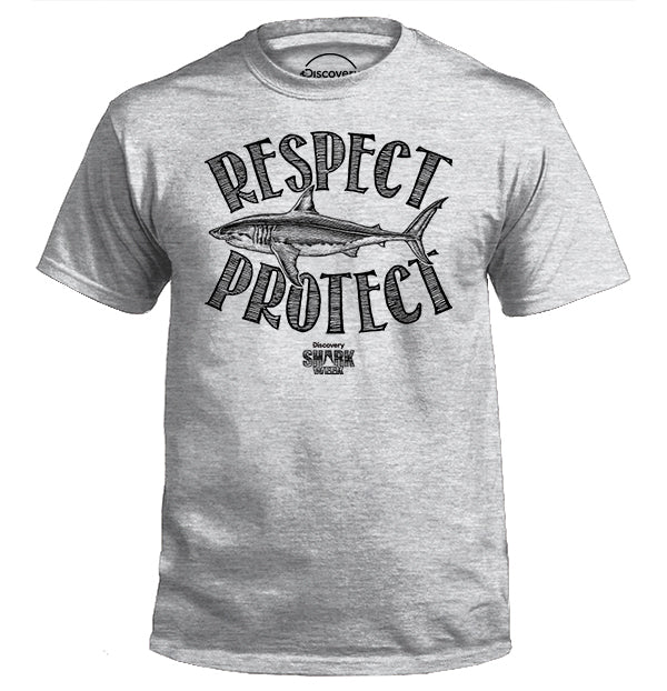 Respect Protect (3512494882915)