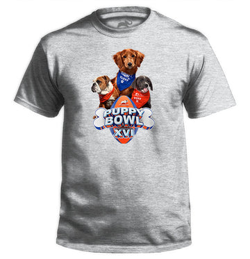 Puppy Bowl XVI Group E (4464536617059)