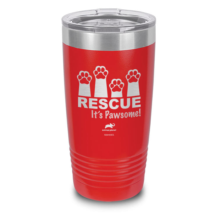 Rescue It's Pawsome (4462314782819)