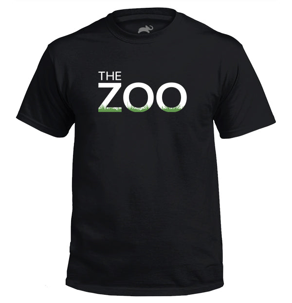 The Zoo Grass (4181797994595)