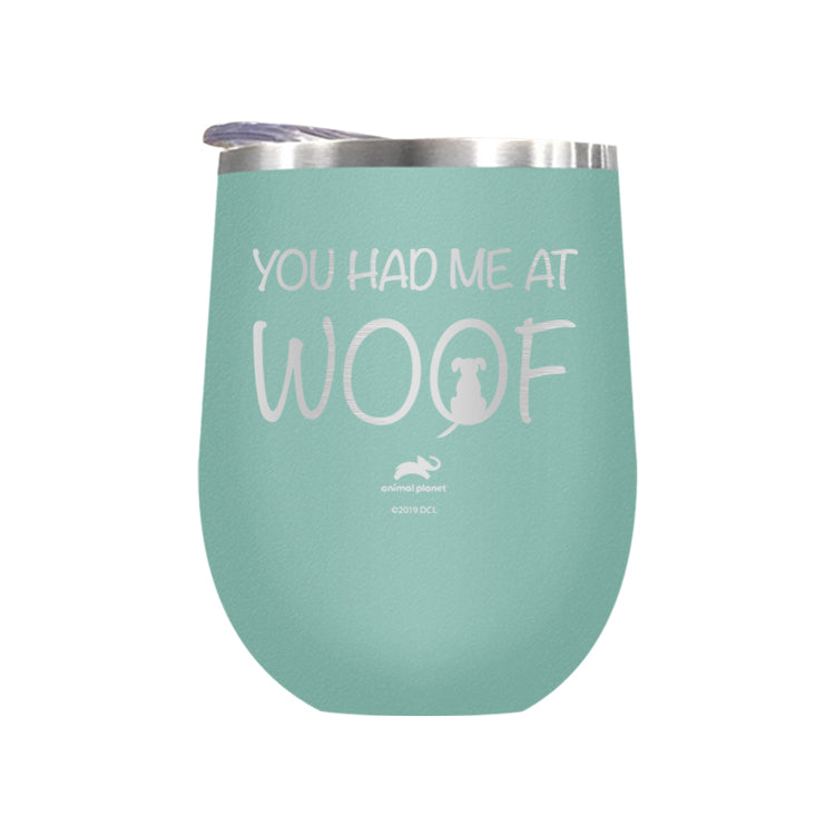 You Had Me At Woof (4462356693091)