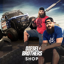Discovery Store: Apparel, Gifts, Posters, DVDs & More