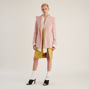 Blazer, Light Pink (4523112661076)