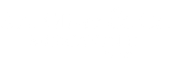 S.A. Oliver & Co.