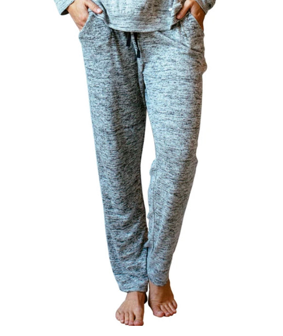 Gotta Have 'Em Lounge Pants