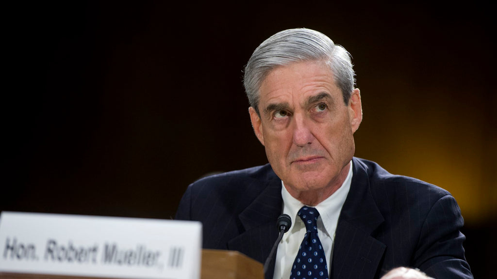 Let Bob Mueller do his job: Americans deserve the truth