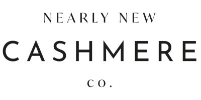 NEARLY NEW CASHMERE CO.