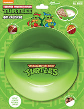 Teenage Mutant Ninja Turtles Just Crunch Anti-Soggy Bowl